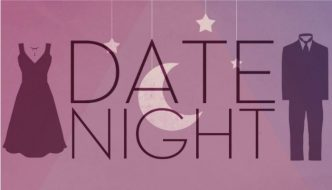 When money is tight the idea of date night may be the last thing on your mind. With simple planning and very little cost you can have a date night at home.