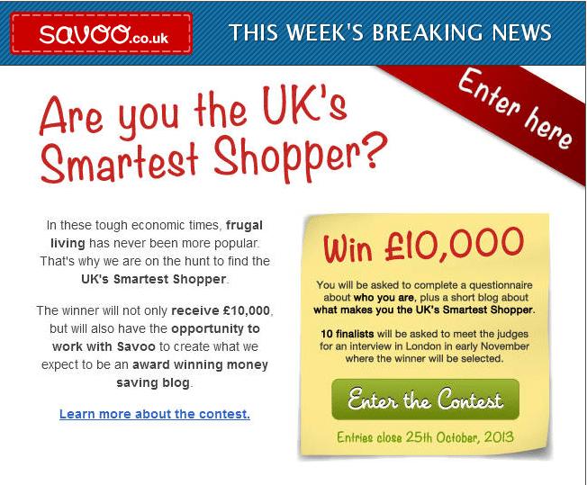 UKs-Smatest-Shopper