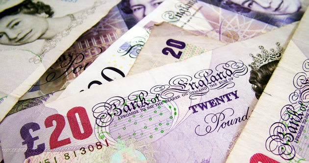 Payday Loans – Merry Christmas and a Miserable New Year