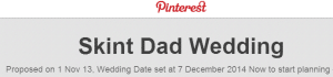 pinterest-Skint-Dad-wedding-planning
