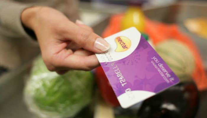 If you're looking to boost your Nectar point, this easy guide shows you how to collect Nectar points without going anywhere near an actual Sainsbury's store.