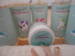 miamoo products