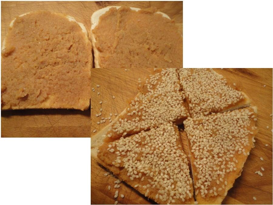 sesame-prawn-toast