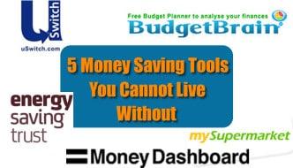 money-saving-tools