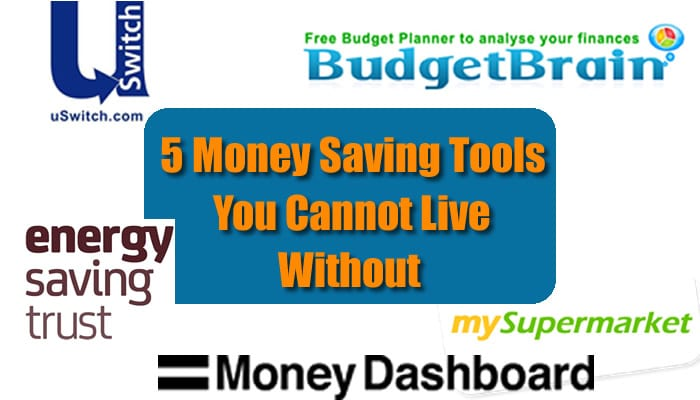 money-saving-tools