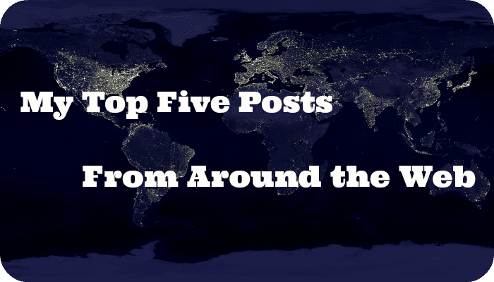 Top-Five-Blog-Posts