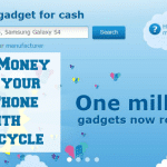Make Money From Your Old Phone With O2 Recycle