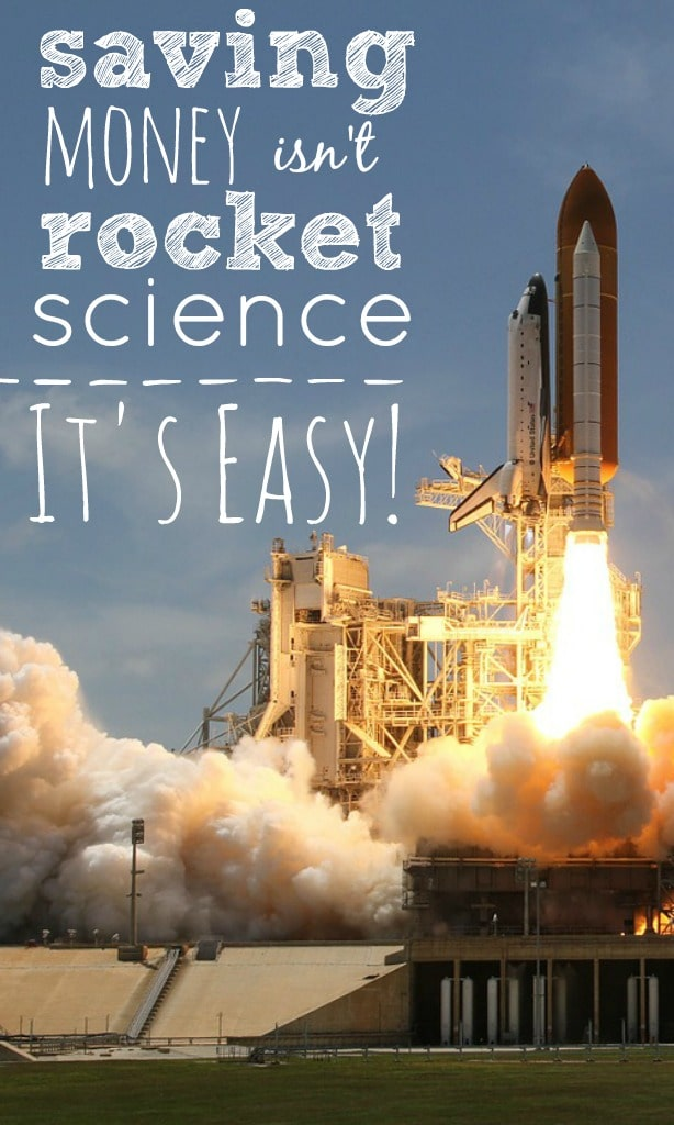 rocket science Adventures in rocket science introduction: flight of a model rocket 1 practical rocketry rocket transportation.