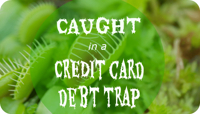 If you're only making the minimum payment on your credit card, it could take you 17 years to clear the debt. To clear the balance quicker there are a few things you can do