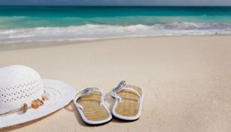 There are ways to save money while on holiday, which will leave you with some much needed extra cash and still allow you to have a fantastic time.