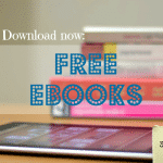 Free eBooks from Amazon – 31 August 2014