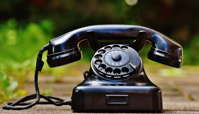 how to call premium numbers for free