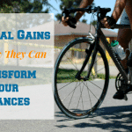 Marginal Gains And How They Can Transform Your Finances