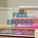 Free eBooks from Amazon – 29 September 2014
