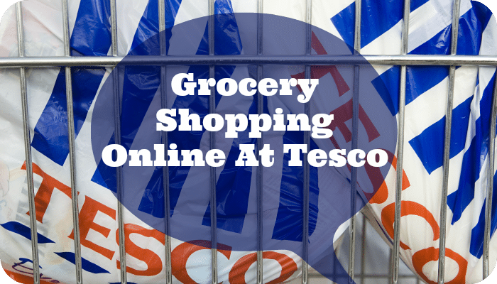 Grocery-Shopping-Online-At-Tesco