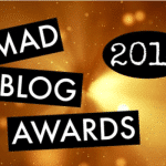MAD Blog Awards 2014 – The Final