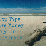 10 Top Tips to Save Money on your Life Insurance