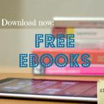 Free eBooks from Amazon – 21 September 2014