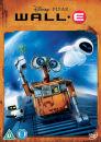 Free Disney DVD (plus BOGOF offer) after cashback