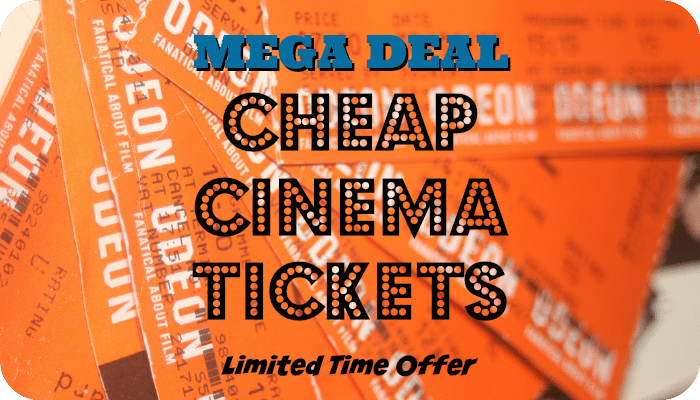 Check out what's on at Vue Merthyr Tydfil. With 10 screens and more than 1, seats, it's your local state-of-the-art cinema, featuring Sony 4K picture quality, Digital Dolby Surround Sound, and the latest releases in both 2D and 3D.