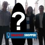 Meet The 2014 Smartest Shopper