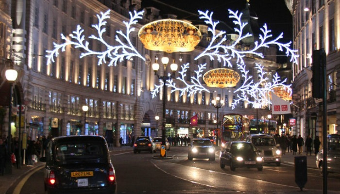 7 tips to take Christmas back from the retailers | The Skint Dad Blog
