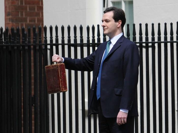 budget budget budget