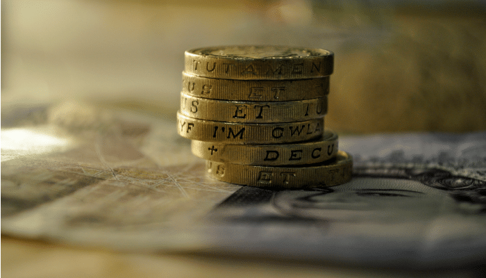 Planning the 2015 Household Budget | The Skint Dad Blog