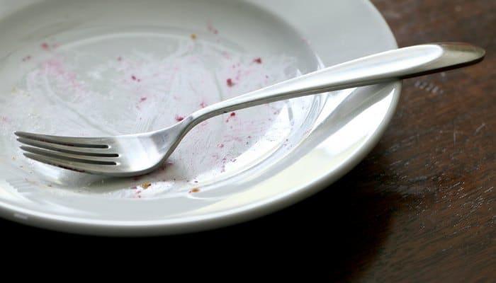Reducing Food Waste: 10 Top Tips