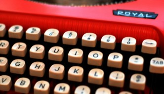 Becoming a Freelance Writer | The Skint Dad Blog