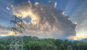 10 Sure Fire Ways To Reduce Energy Costs