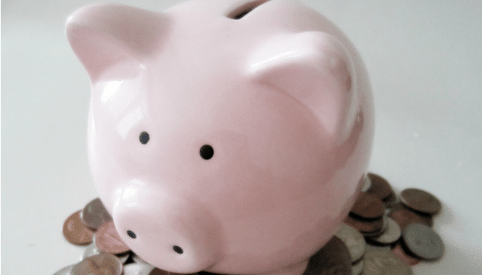 Saving Your Change with DIY Money Boxes