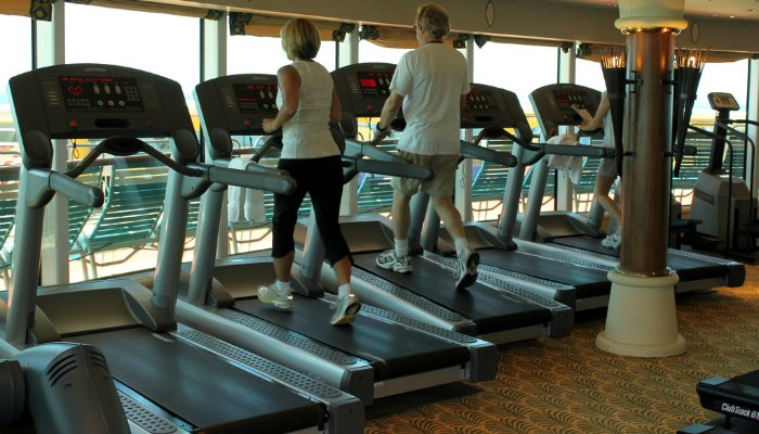 7 Free Alternatives Instead of Paying for Gym Membership