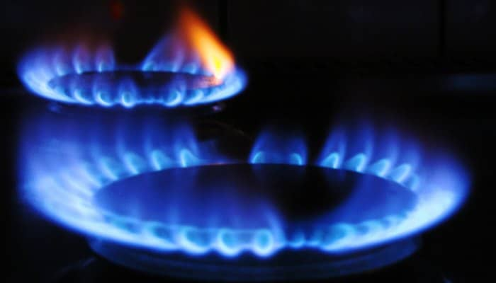 Energy Bill Refund: Reclaiming Overpayments with Ease