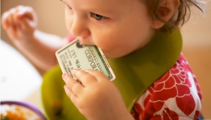 Child Trust Fund Changes – Should You Transfer to a Junior ISA