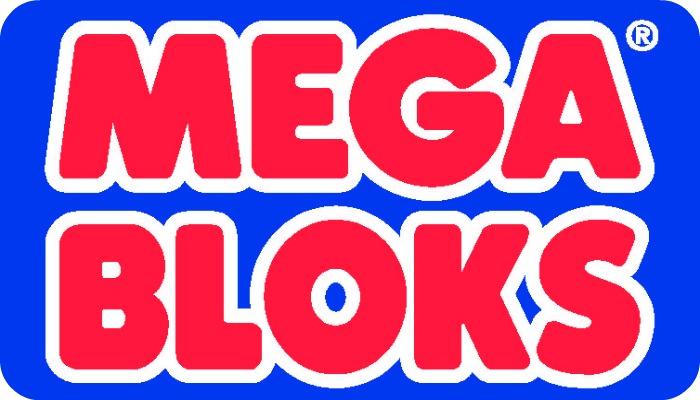 Cheap Mega Bloks Deals From Argos