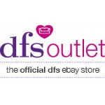 dfs outlet