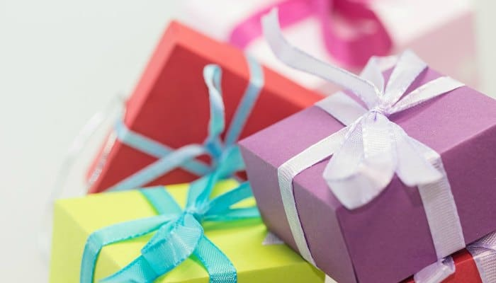 Ever been stuck with an unused or unwanted gift voucher that's just about to run out of date? Now there's a solution with the marketplace app Zeek.