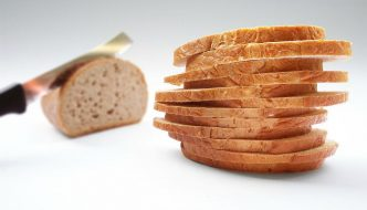 Use Your Loaf with Love Food Hate Waste