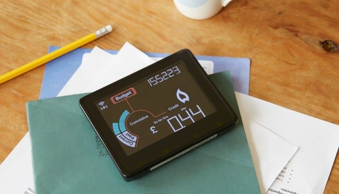 Smart meters will soon be rolled out to every home and small business in Great Britain giving full control and near real time information to the penny on our energy usage.
