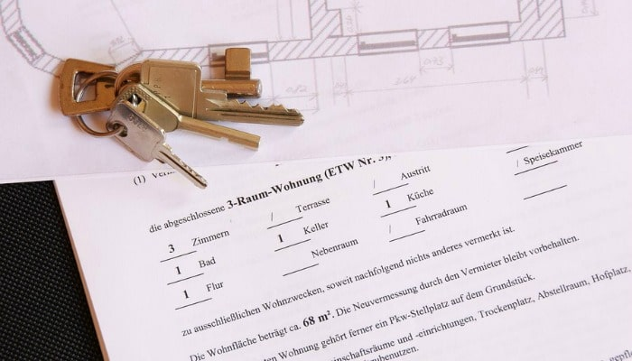 Investing in a Holiday Home in Germany