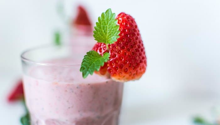 The Nutribullet Blender is great for soups and smoothies but can put a dent on your budget. Take a look at some budget friendlier cheaper options.