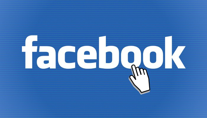 Instead of just using Facebook as your social playground make sure you're getting the most out of it by learning to save and make money on the platform too.