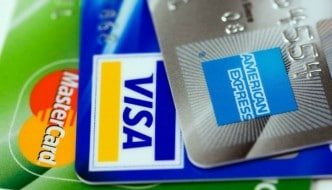 They may just be a small pieces of rectangular plastic but credit cards and debit cards are very different. They each have good and bad points but which one should you use?