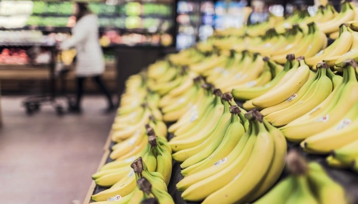 A trip to the supermarket may seem like a harmless way to get your food shop but they are seducing us into spending. Don't let them catch you out.