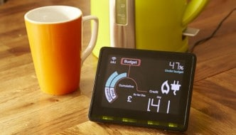 Smart Meters: You're Going to Save Money