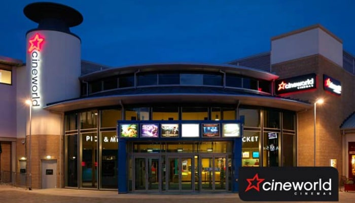 Cineworld Unlimited membership gets you access to films all year, plus loads of other amazing benefits, and will save you loads of money!