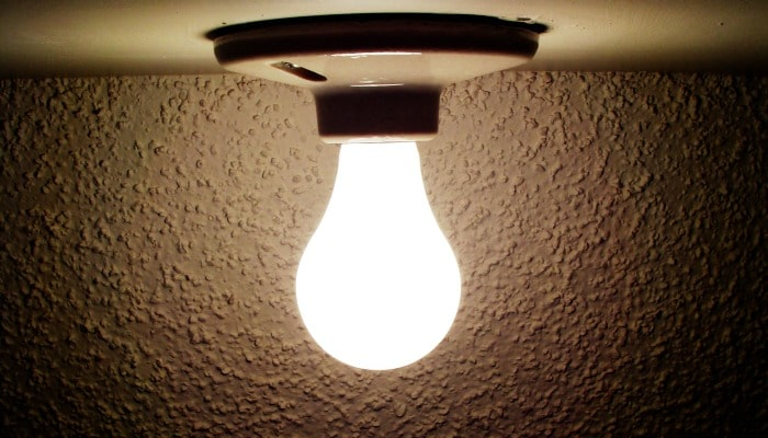 How to reduce energy costs and lower your bills