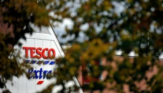 Tesco Delivery Saver Guide and Promotions
