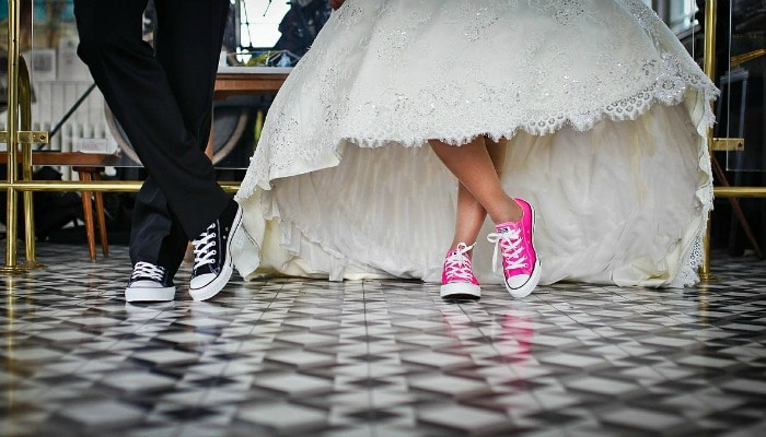 Your wedding day is supposed to be the most memorable day of your life, but for many couples, the huge outlay it often involves can sometimes mean it is remembered for all the wrong reasons.
